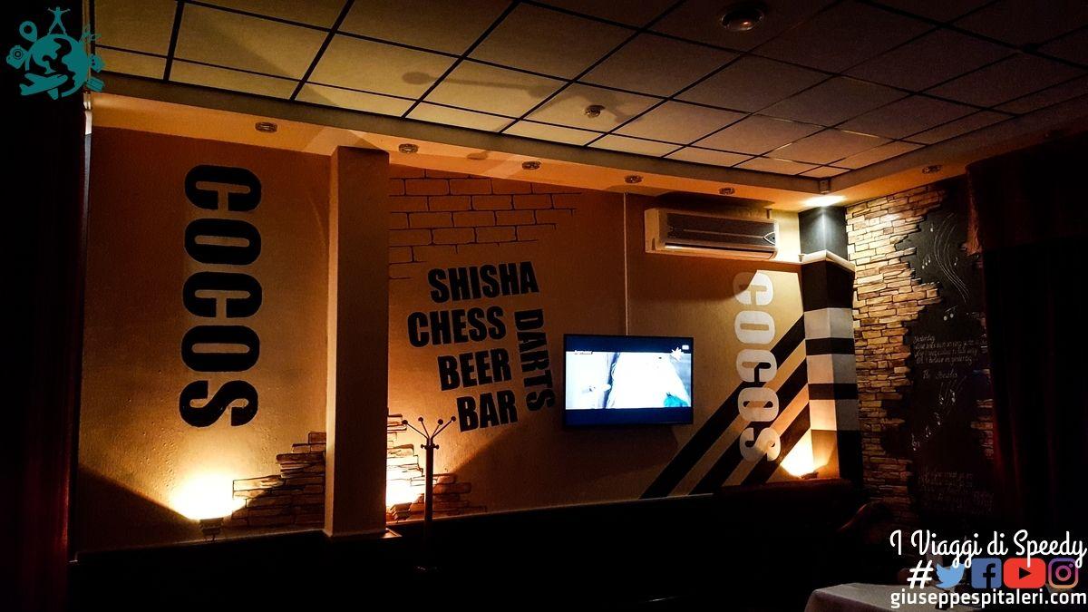 cocos_restaurant_astana_astana_kazakhstan_www-giuseppespitaleri-com_004