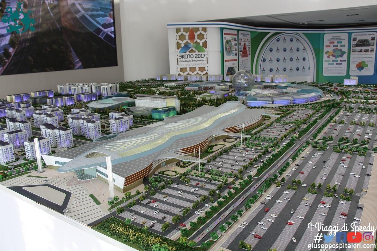 expo_2017_astana_kazakhstan_www-giuseppespitaleri-com_-001