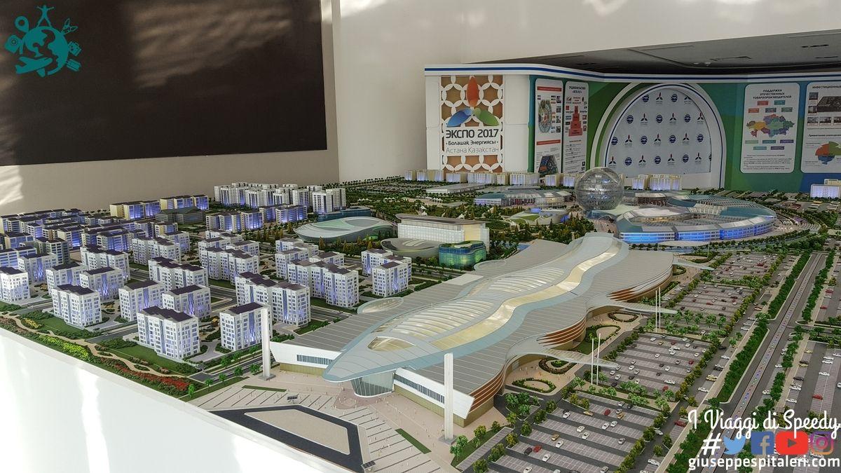 expo_2017_astana_kazakhstan_www-giuseppespitaleri-com_-012