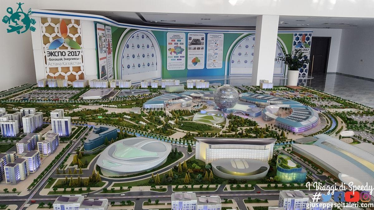 expo_2017_astana_kazakhstan_www-giuseppespitaleri-com_-013