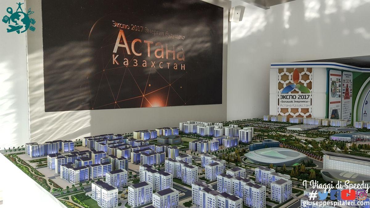 expo_2017_astana_kazakhstan_www-giuseppespitaleri-com_-015