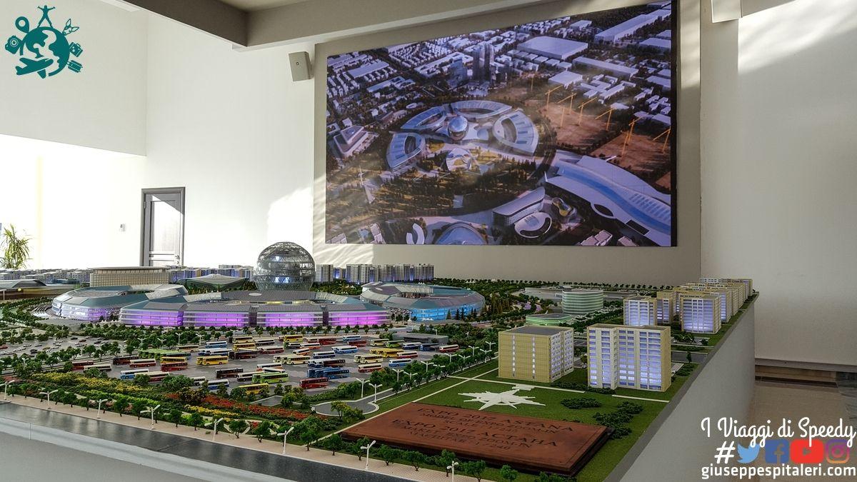 expo_2017_astana_kazakhstan_www-giuseppespitaleri-com_-020
