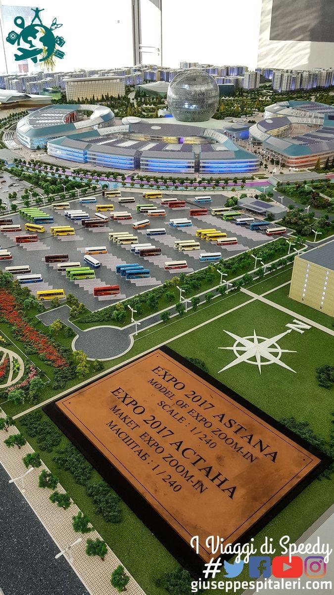 expo_2017_astana_kazakhstan_www-giuseppespitaleri-com_-021