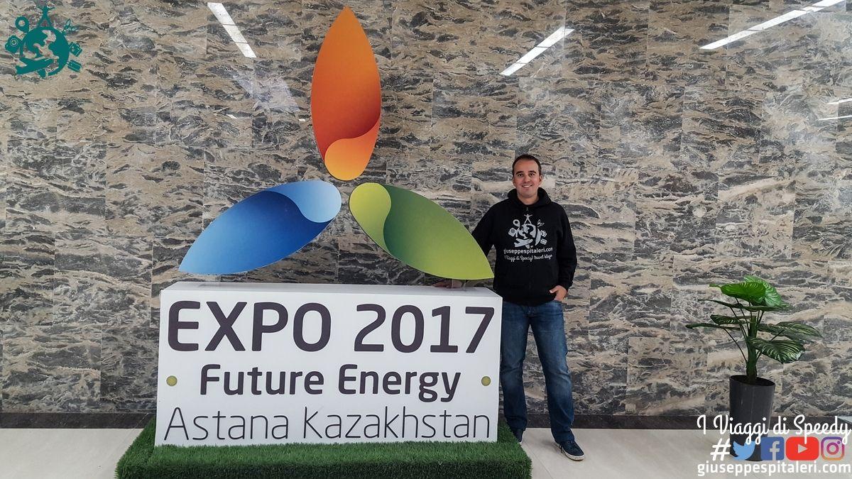 expo_2017_astana_kazakhstan_www-giuseppespitaleri-com_-030