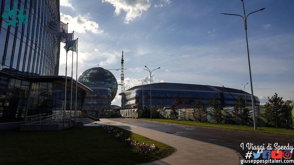 expo_2017_astana_kazakhstan_www-giuseppespitaleri-com_-034