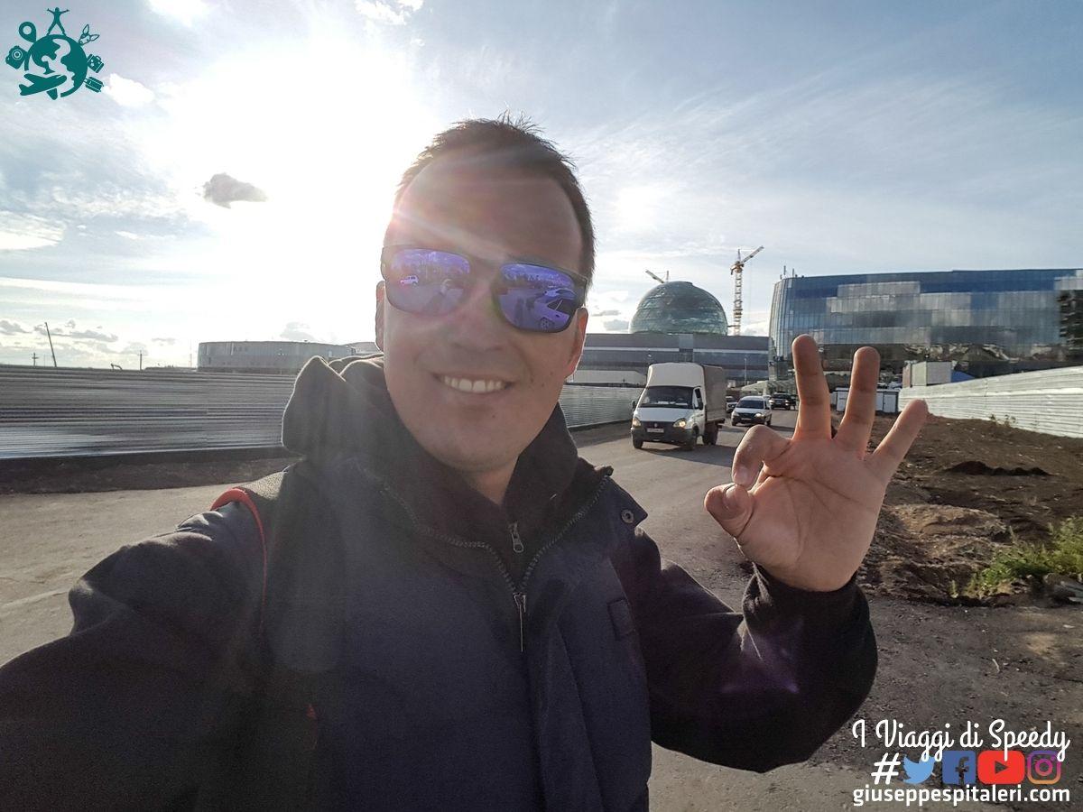 expo_2017_astana_kazakhstan_www-giuseppespitaleri-com_-038
