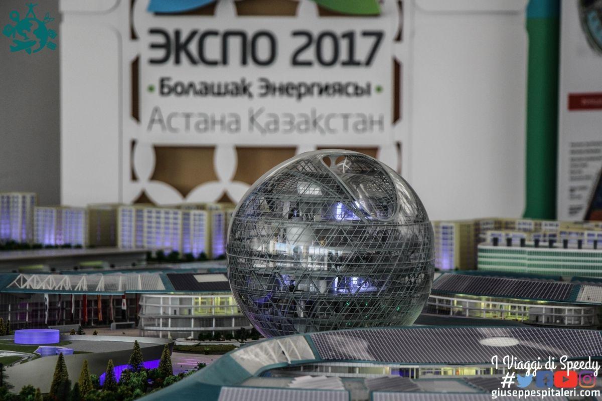 expo_2017_astana_kazakhstan_www-giuseppespitaleri-com_-048