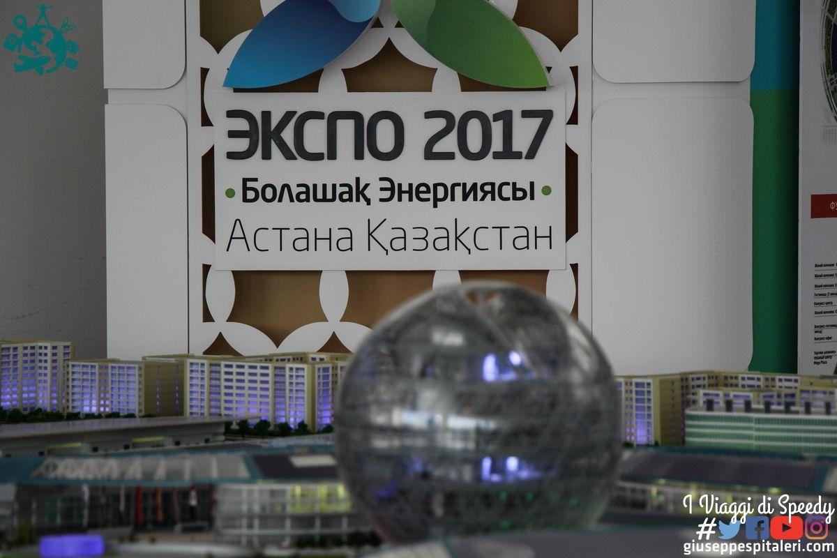 expo_2017_astana_kazakhstan_www-giuseppespitaleri-com_-049