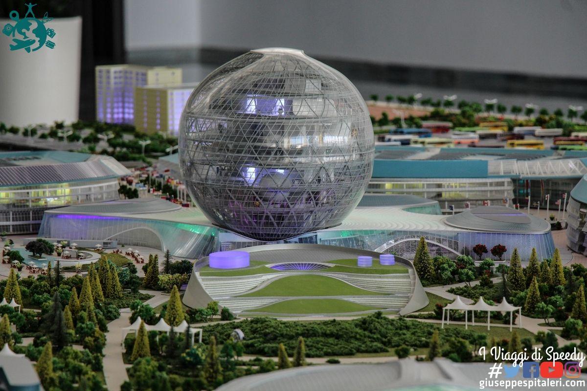 expo_2017_astana_kazakhstan_www-giuseppespitaleri-com_-051