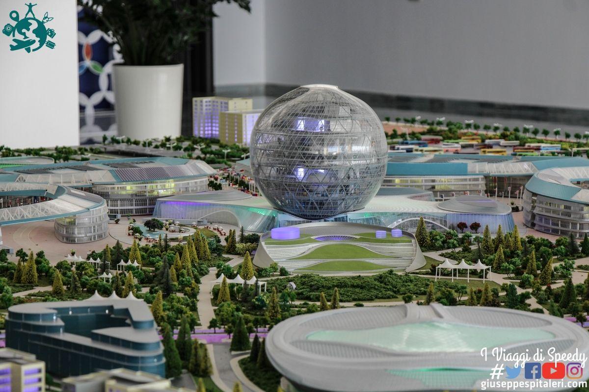 expo_2017_astana_kazakhstan_www-giuseppespitaleri-com_-052