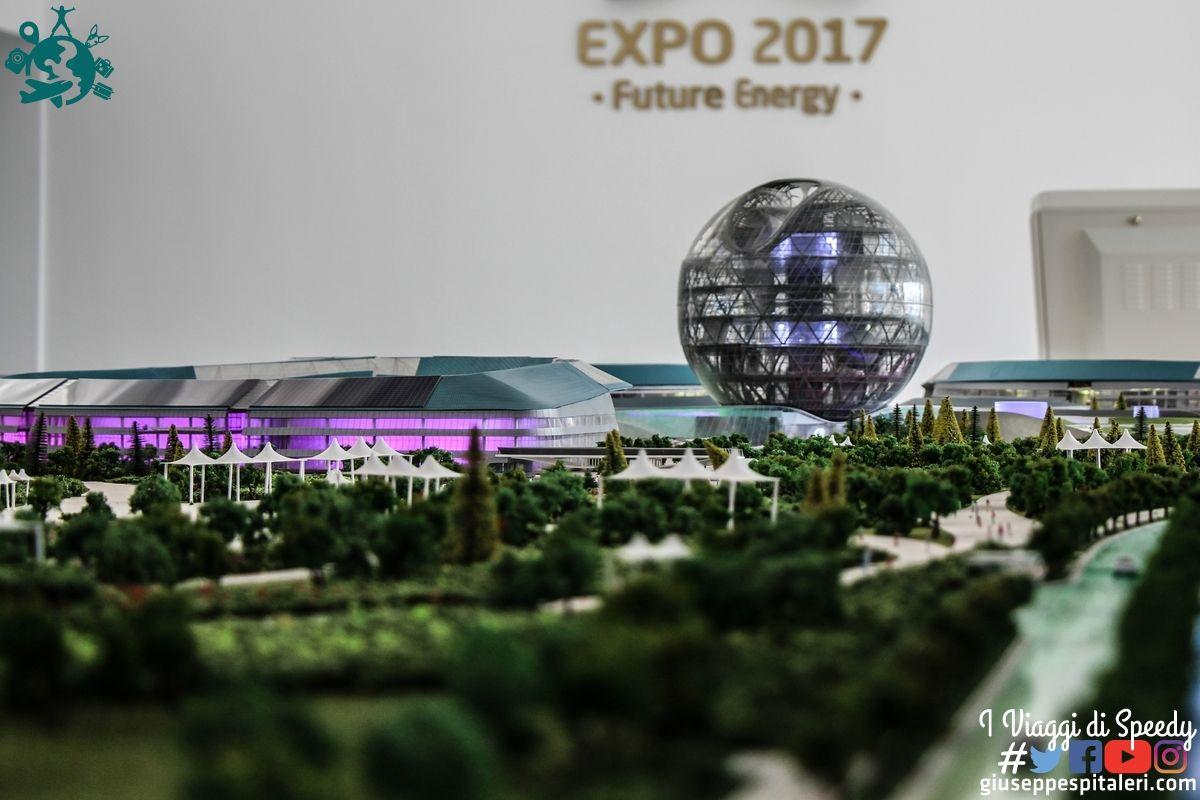 expo_2017_astana_kazakhstan_www-giuseppespitaleri-com_-055