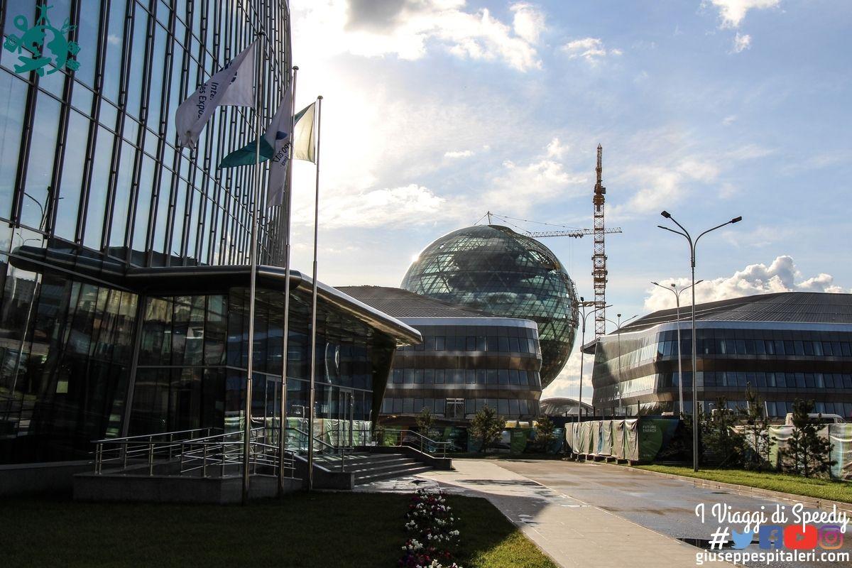 expo_2017_astana_kazakhstan_www-giuseppespitaleri-com_-063