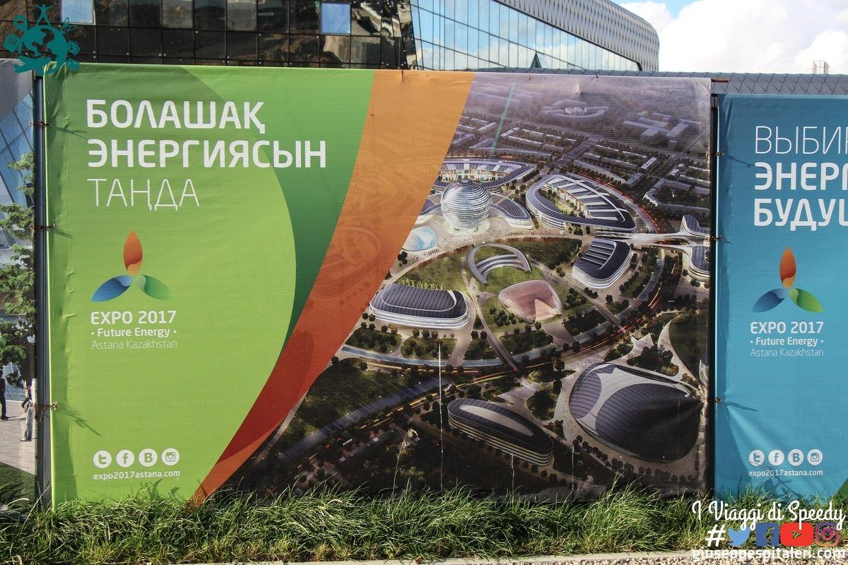 expo_2017_astana_kazakhstan_www-giuseppespitaleri-com_-065
