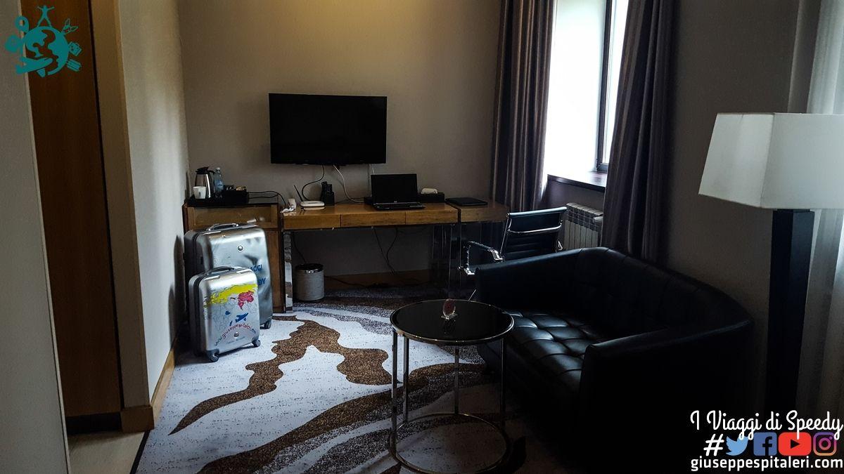 hotel_absolute_astana_astana_kazakhstan_www-giuseppespitaleri-com_002