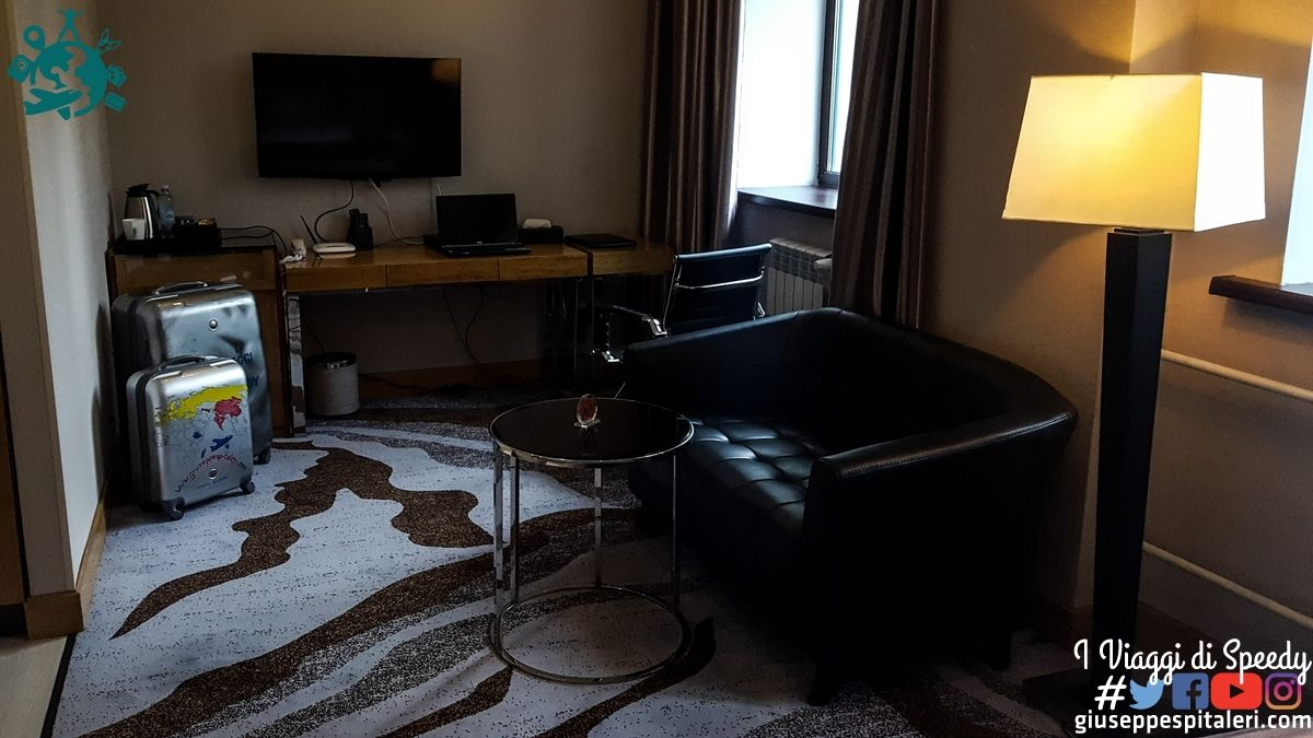 hotel_absolute_astana_astana_kazakhstan_www-giuseppespitaleri-com_004