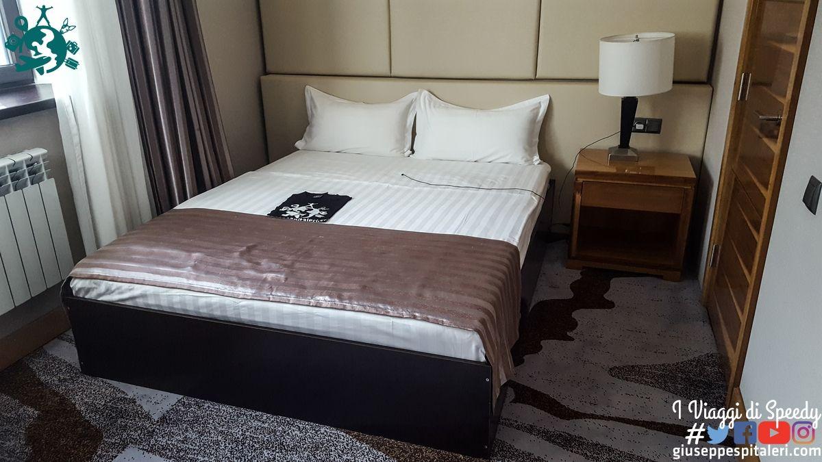 hotel_absolute_astana_astana_kazakhstan_www-giuseppespitaleri-com_013