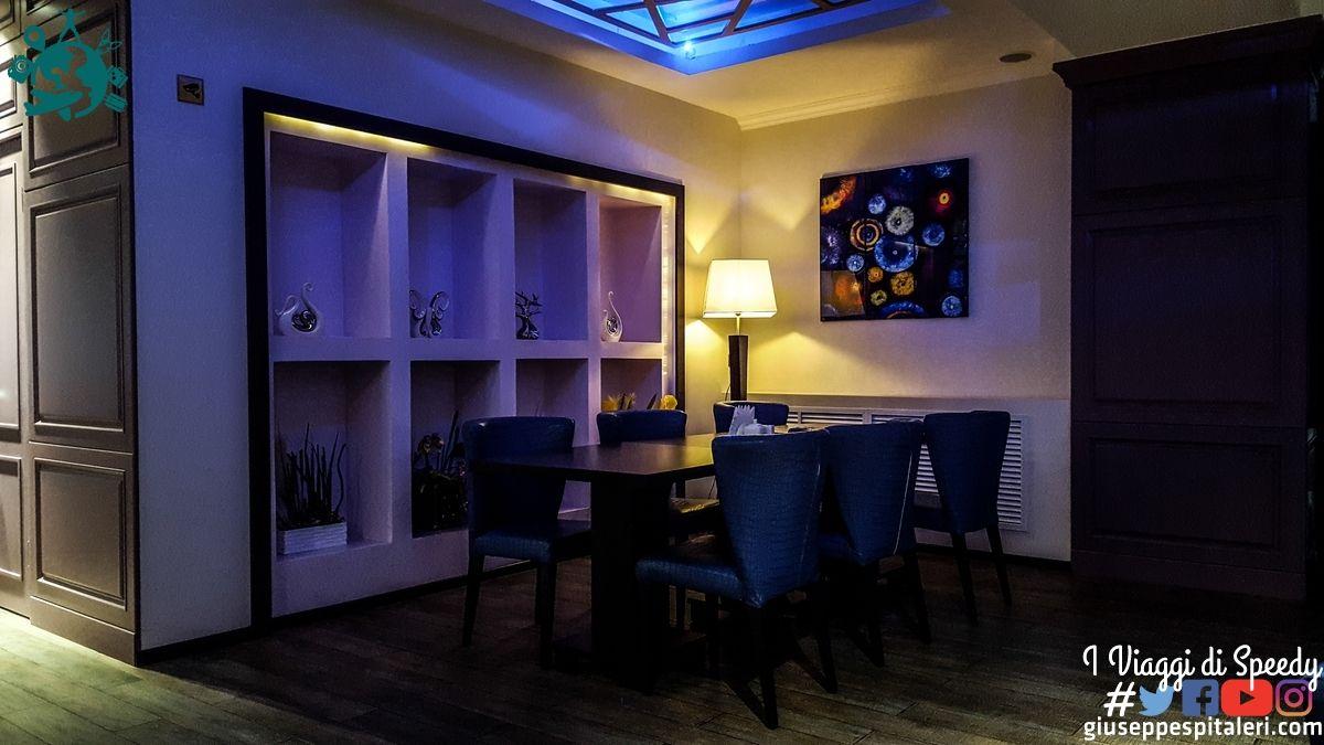 hotel_absolute_astana_astana_kazakhstan_www-giuseppespitaleri-com_016