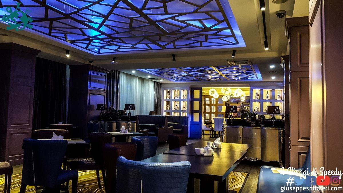 hotel_absolute_astana_astana_kazakhstan_www-giuseppespitaleri-com_017