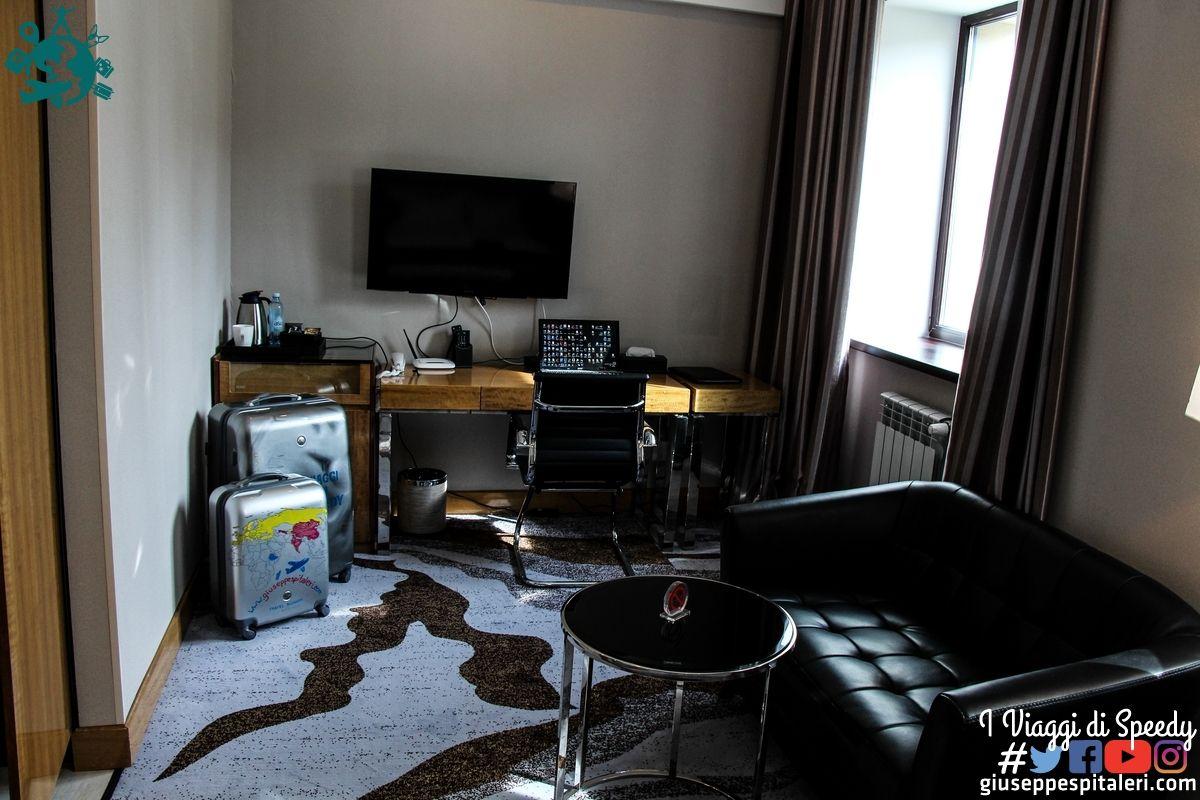 hotel_absolute_astana_astana_kazakhstan_www-giuseppespitaleri-com_019