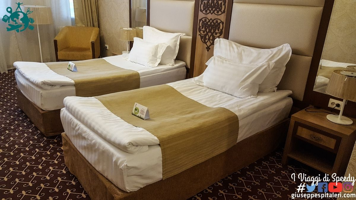 hotel_jumbaktas_astana_kazakhstan_www-giuseppespitaleri-com_001