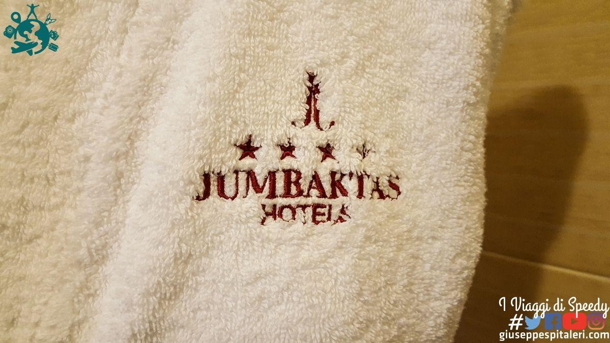 hotel_jumbaktas_astana_kazakhstan_www-giuseppespitaleri-com_008