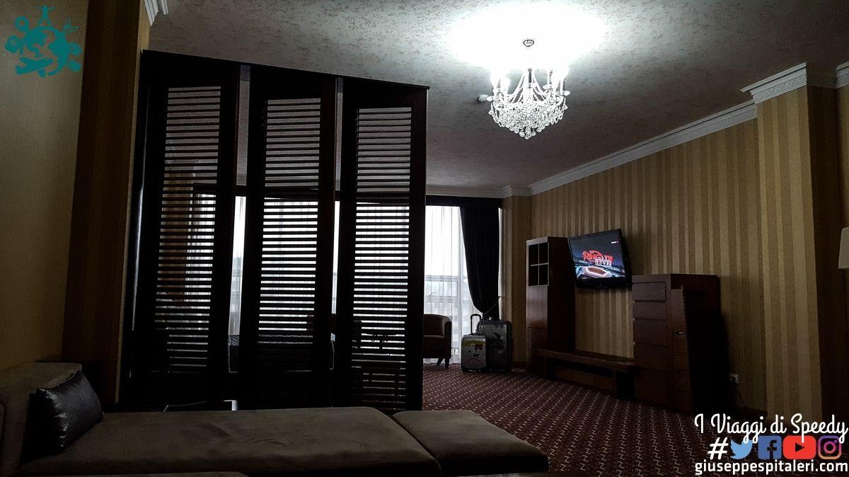 hotel_jumbaktas_astana_kazakhstan_www-giuseppespitaleri-com_014