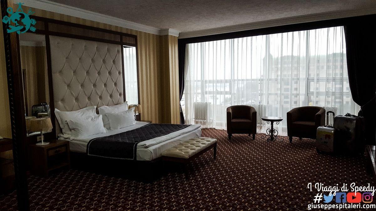 hotel_jumbaktas_astana_kazakhstan_www-giuseppespitaleri-com_015