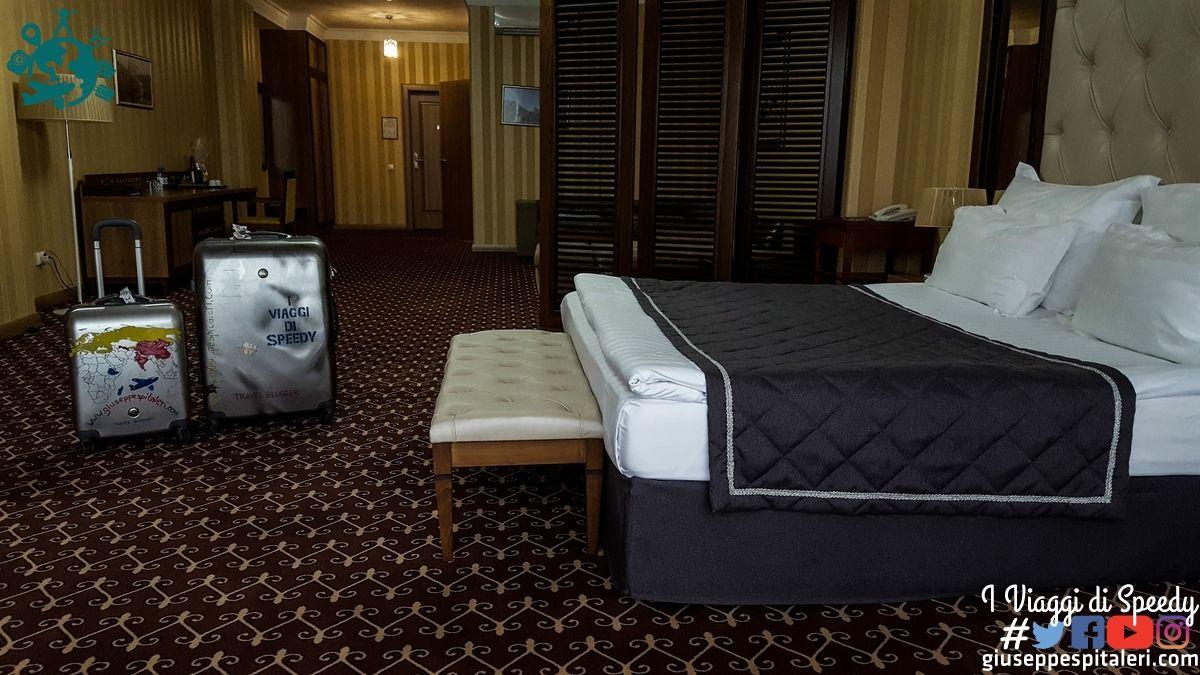 hotel_jumbaktas_astana_kazakhstan_www-giuseppespitaleri-com_021