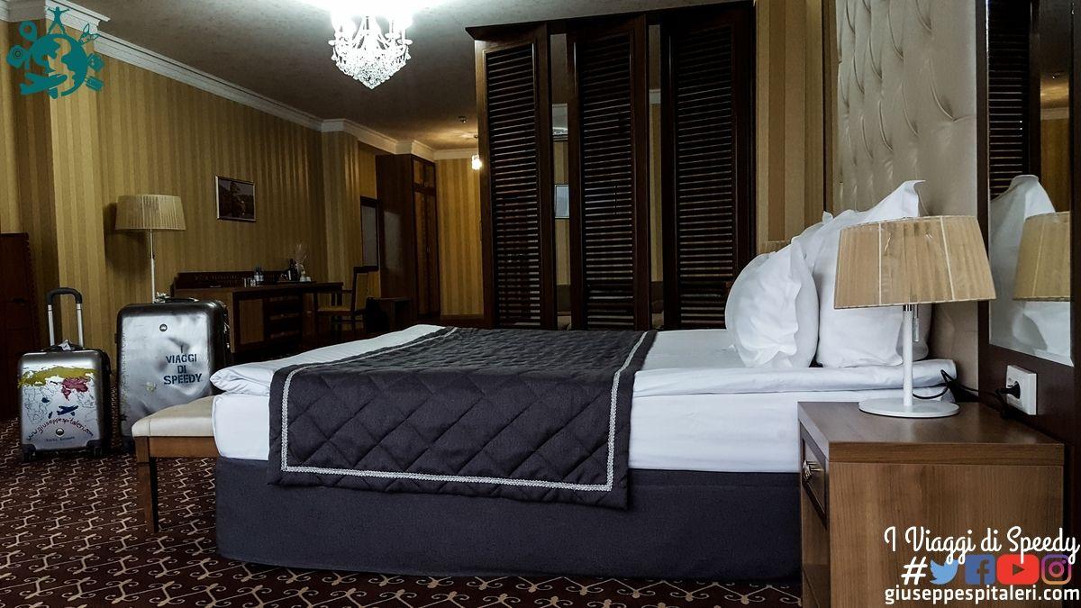 hotel_jumbaktas_astana_kazakhstan_www-giuseppespitaleri-com_022