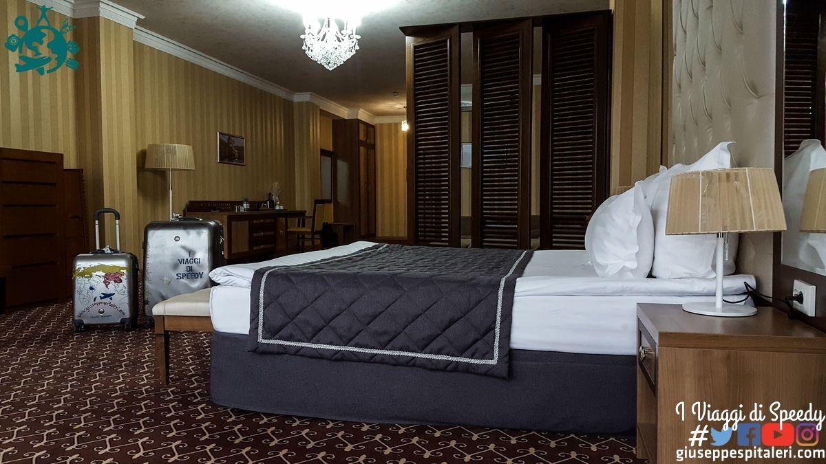 hotel_jumbaktas_astana_kazakhstan_www-giuseppespitaleri-com_023
