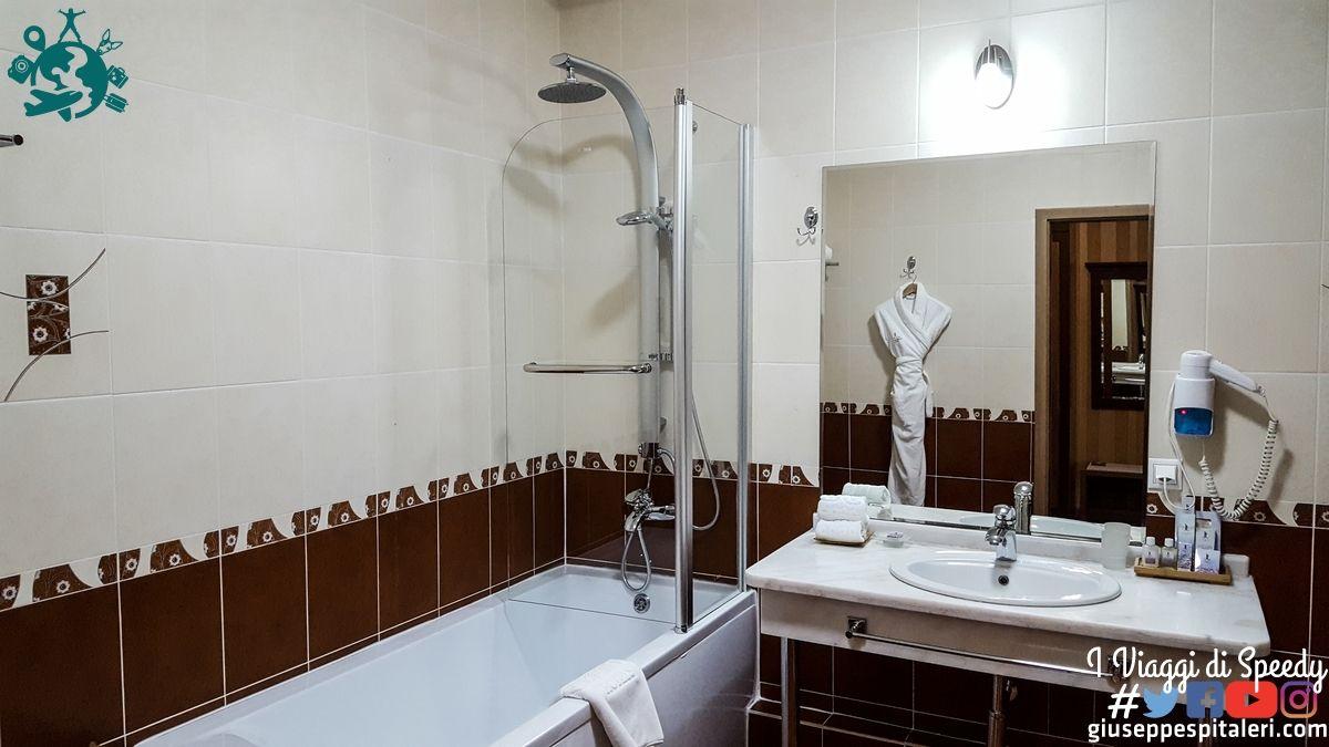 hotel_jumbaktas_astana_kazakhstan_www-giuseppespitaleri-com_028