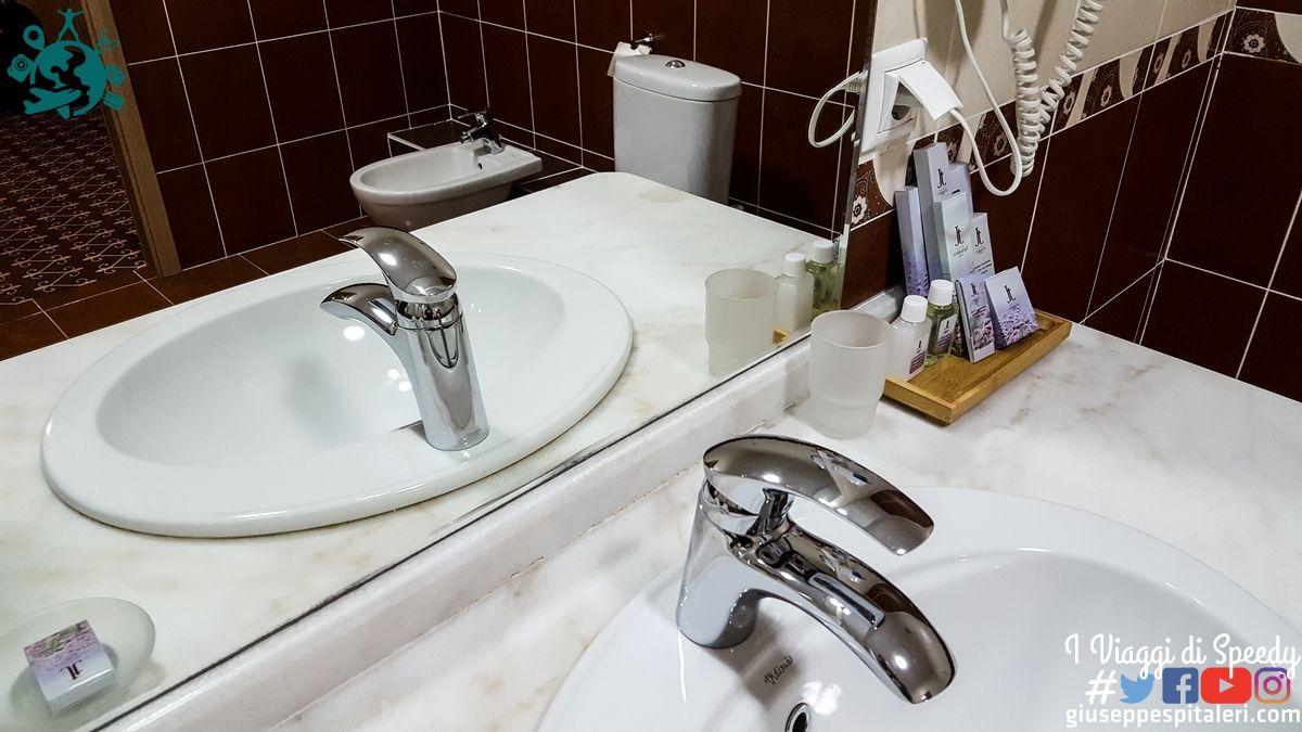hotel_jumbaktas_astana_kazakhstan_www-giuseppespitaleri-com_029
