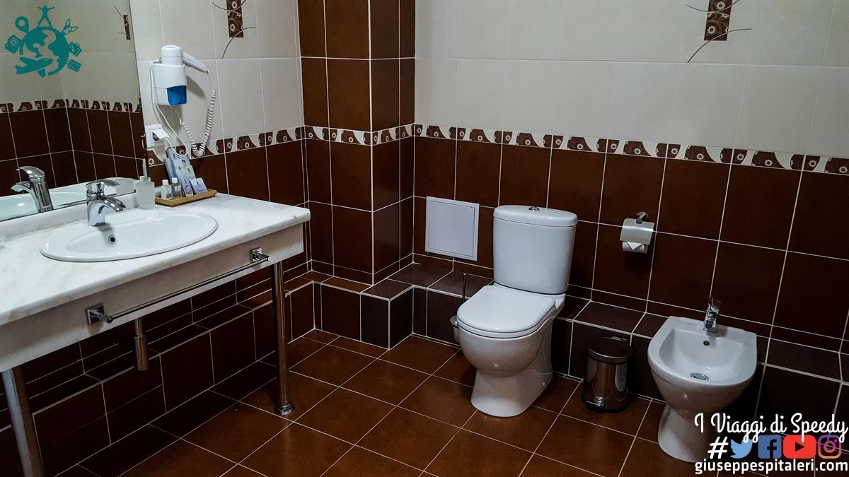 hotel_jumbaktas_astana_kazakhstan_www-giuseppespitaleri-com_030