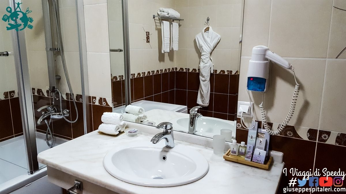 hotel_jumbaktas_astana_kazakhstan_www-giuseppespitaleri-com_031