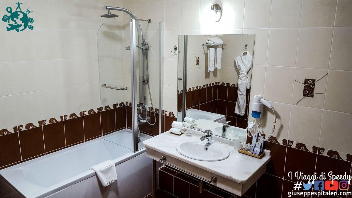 hotel_jumbaktas_astana_kazakhstan_www-giuseppespitaleri-com_032