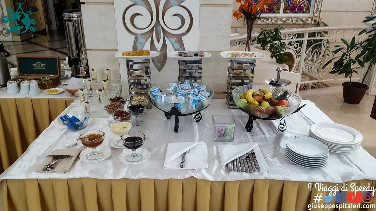 hotel_jumbaktas_astana_kazakhstan_www-giuseppespitaleri-com_035