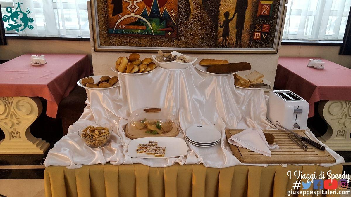 hotel_jumbaktas_astana_kazakhstan_www-giuseppespitaleri-com_037