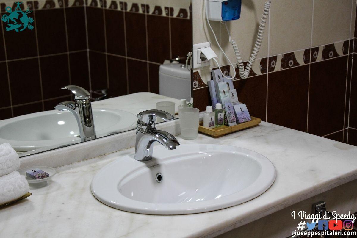 hotel_jumbaktas_astana_kazakhstan_www-giuseppespitaleri-com_044