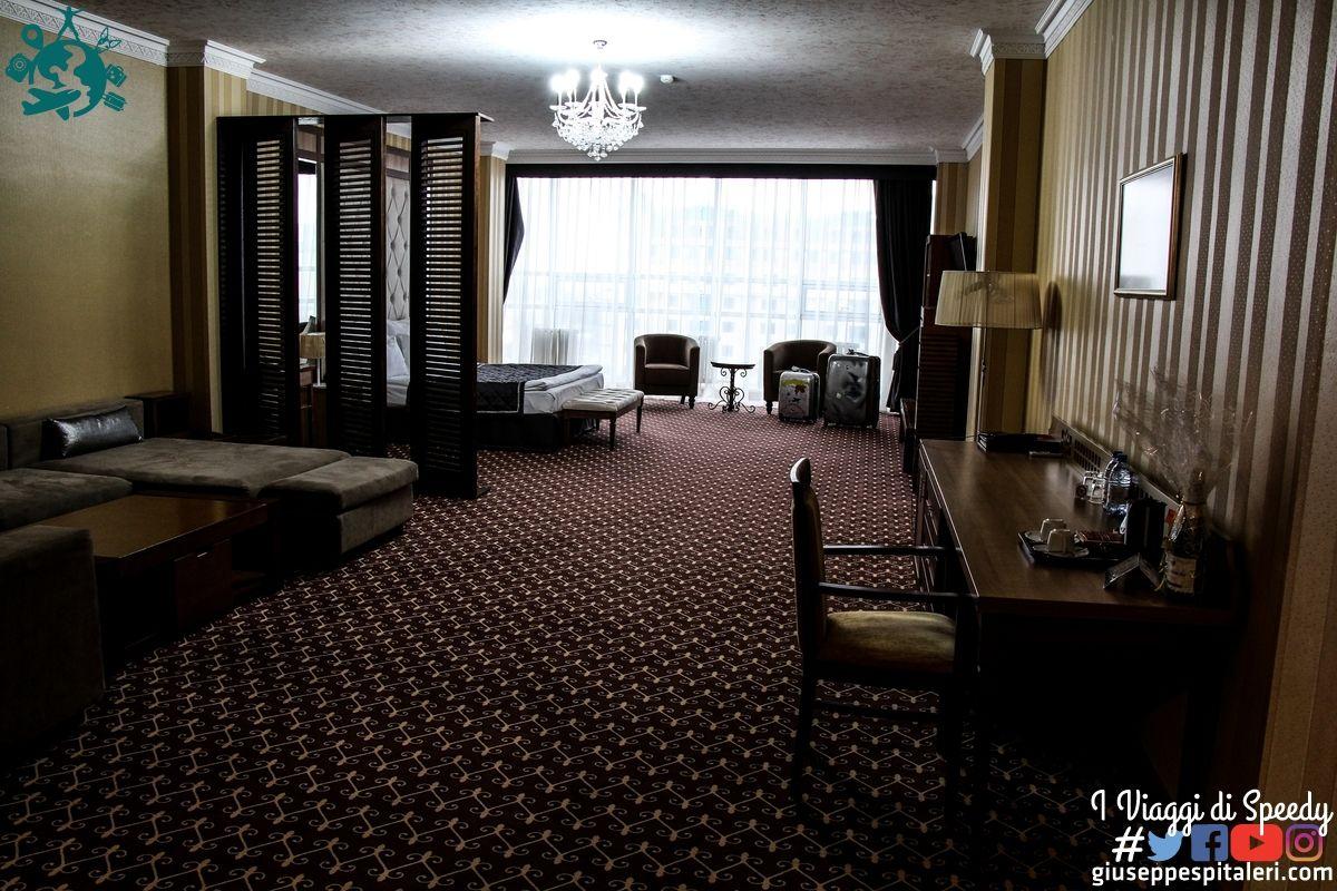 hotel_jumbaktas_astana_kazakhstan_www-giuseppespitaleri-com_047