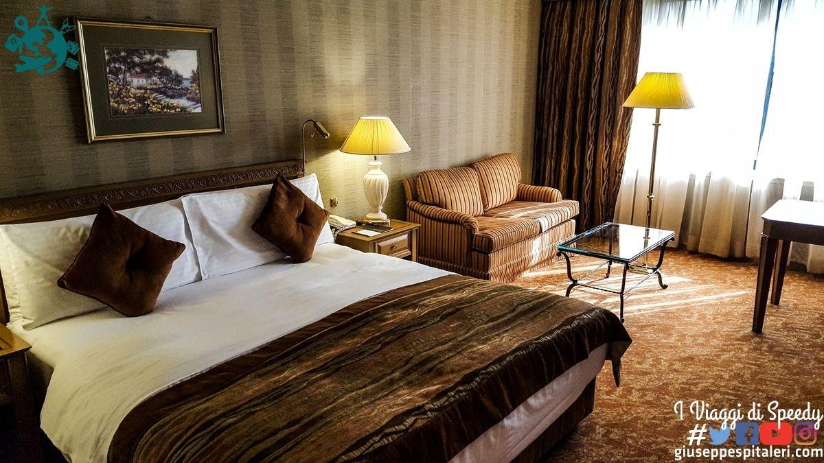intercontinental_hotel_almaty_kazakhstan_www-giuseppespitaleri-com_006