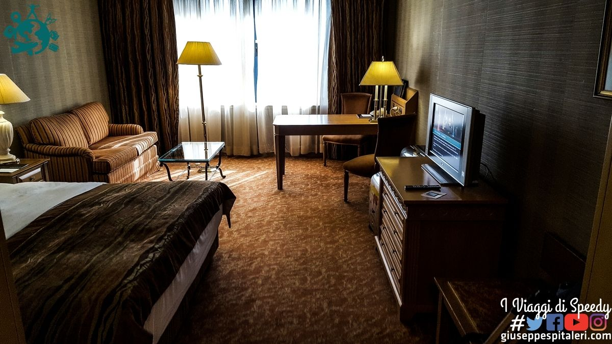 intercontinental_hotel_almaty_kazakhstan_www-giuseppespitaleri-com_008