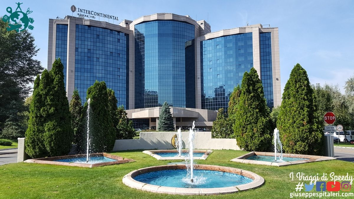 intercontinental_hotel_almaty_kazakhstan_www-giuseppespitaleri-com_010