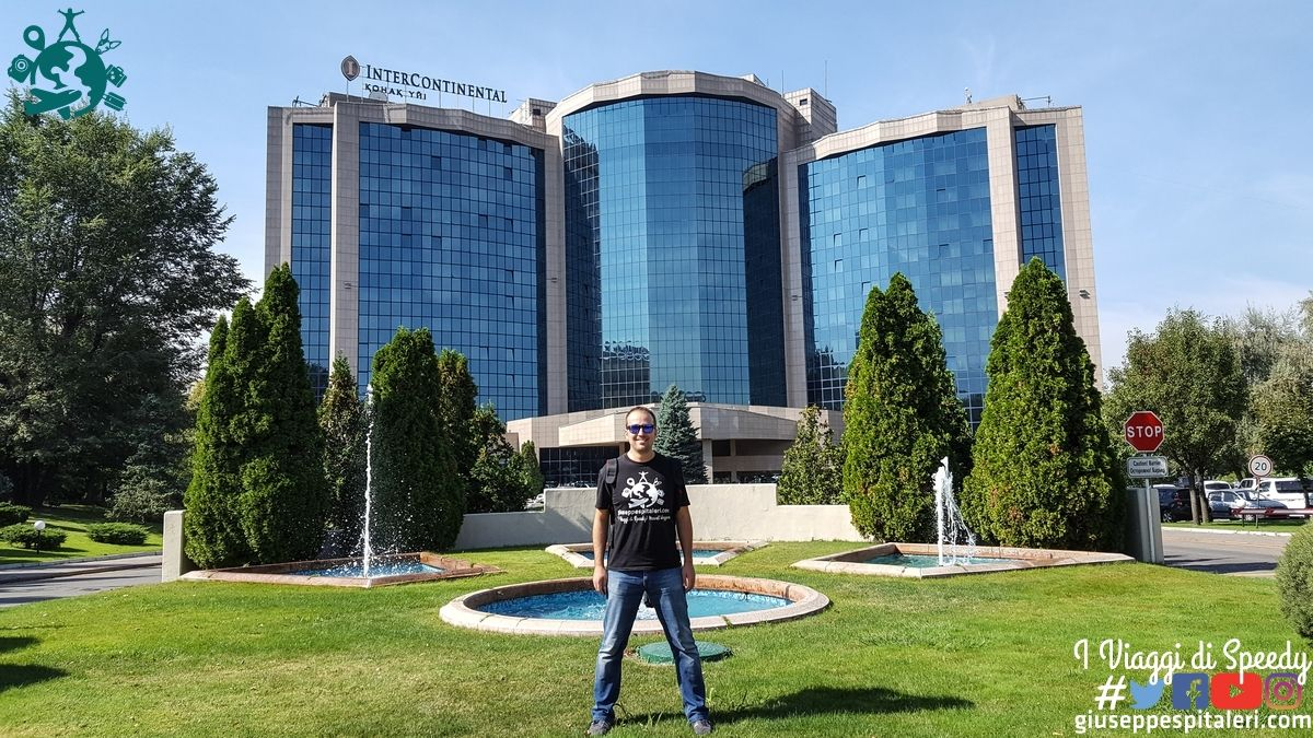intercontinental_hotel_almaty_kazakhstan_www-giuseppespitaleri-com_011
