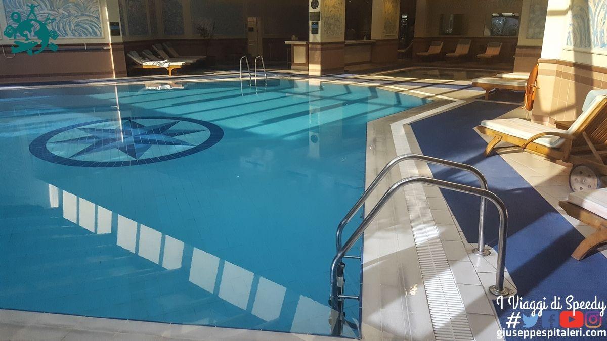 intercontinental_hotel_almaty_kazakhstan_www-giuseppespitaleri-com_014