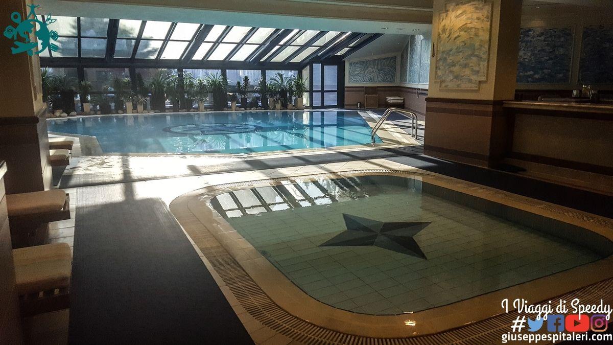 intercontinental_hotel_almaty_kazakhstan_www-giuseppespitaleri-com_015