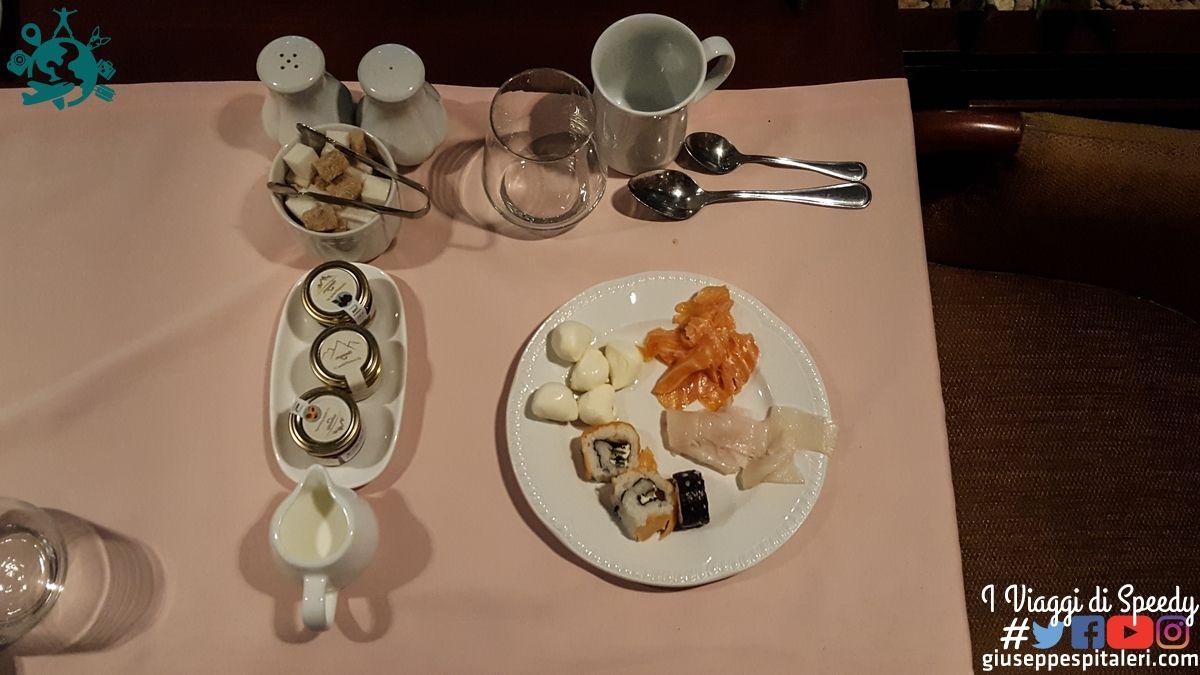 intercontinental_hotel_almaty_kazakhstan_www-giuseppespitaleri-com_018