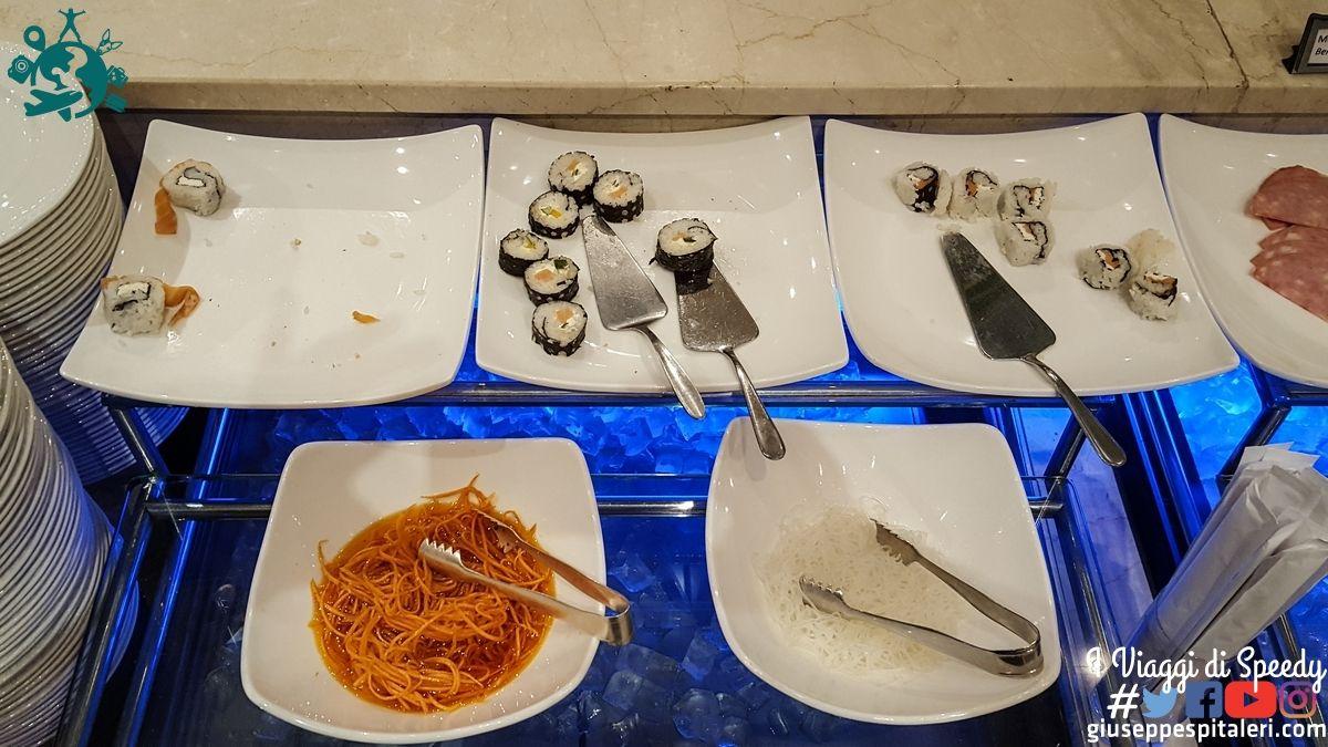 intercontinental_hotel_almaty_kazakhstan_www-giuseppespitaleri-com_024
