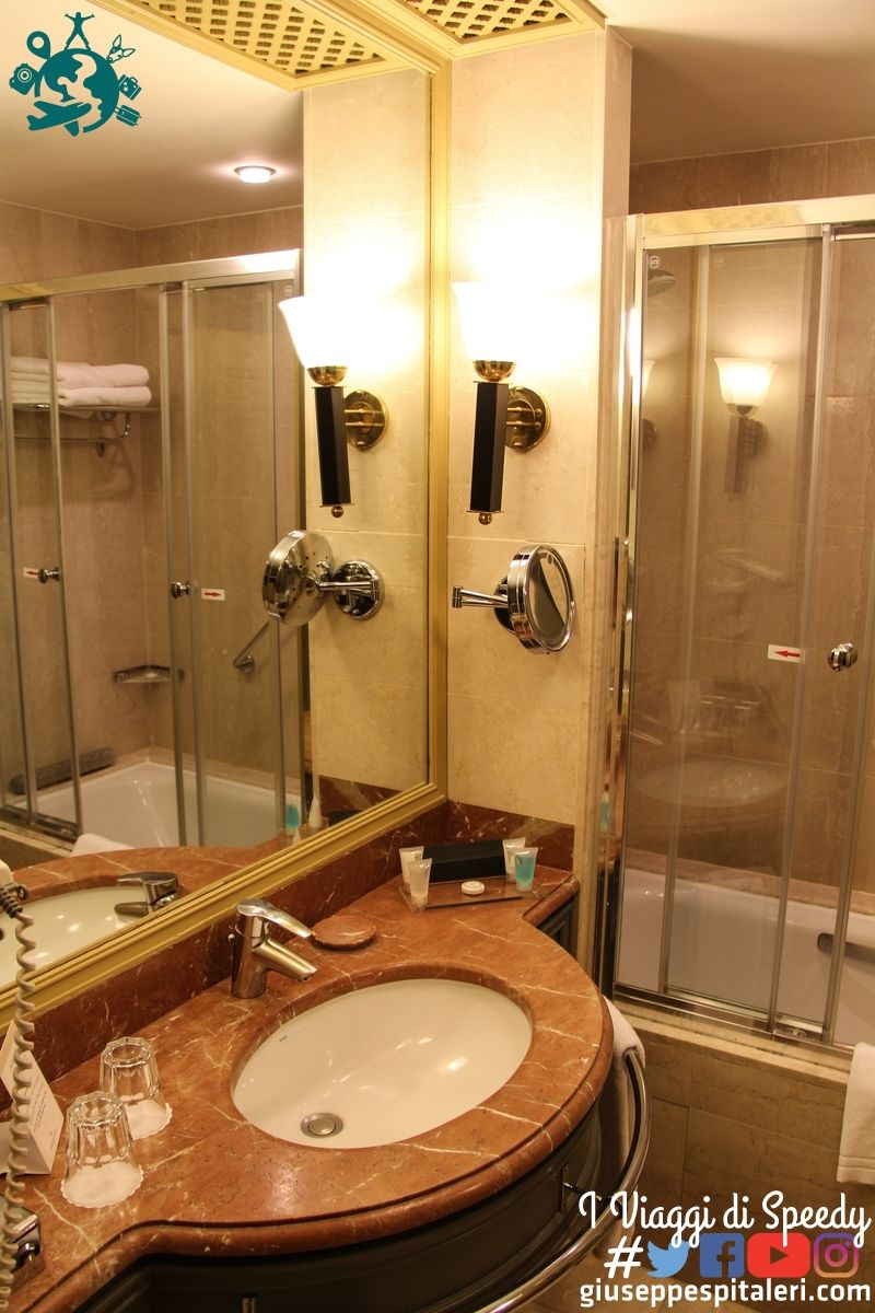 intercontinental_hotel_almaty_kazakhstan_www-giuseppespitaleri-com_035