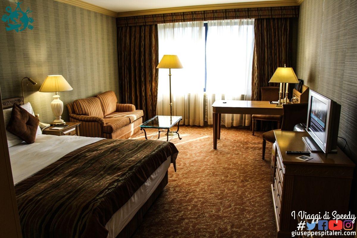 intercontinental_hotel_almaty_kazakhstan_www-giuseppespitaleri-com_040
