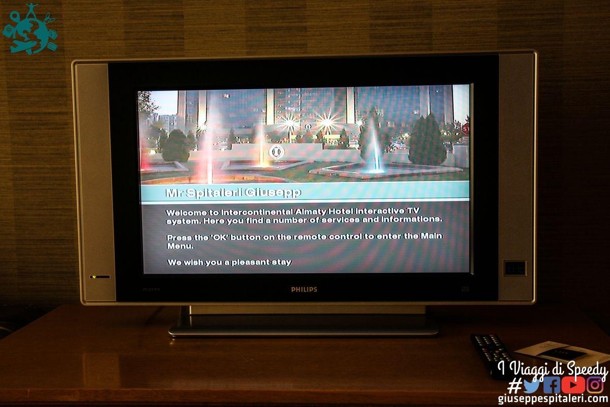 intercontinental_hotel_almaty_kazakhstan_www-giuseppespitaleri-com_041